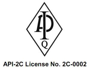 API-2C